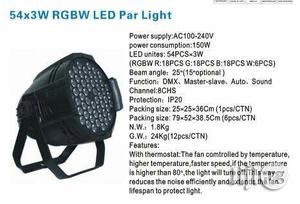 Club / Stage Lights   Home Accessories for sale in Lagos State, Lekki