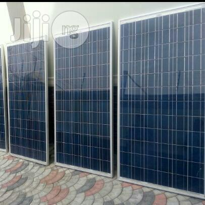 Solar King Digital Solar Inverter | Solar Energy for sale in Lagos State, Nigeria