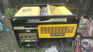 10 Kva Generator | Electrical Equipment for sale in Lagos State, Ojo
