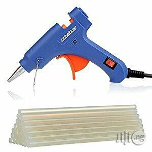 Glue Gum Machine | Stationery for sale in Lagos State, Ojo