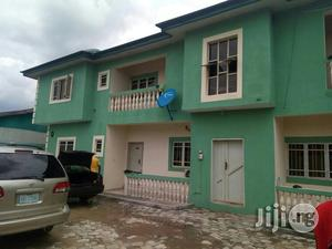 4units Of 2bedroom Flat For Sale At Eleme Junction Axis   Houses & Apartments For Sale for sale in Rivers State, Port-Harcourt