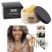 Sacha Setting Powder | Makeup for sale in Lagos State, Ikeja