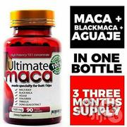 Ultimate Maca | Sexual Wellness for sale in Lagos State, Lagos Island