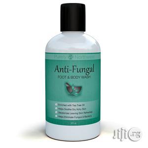 Antifungal Soap With Tea Tree Oil | Skin Care for sale in Lagos State, Ifako-Ijaiye