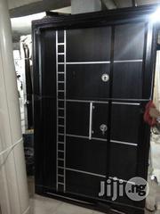 4ft Exclusive Door | Doors for sale in Lagos State