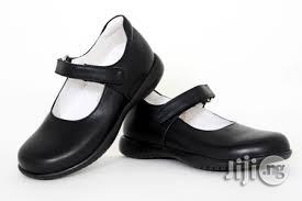 Back to School Shoe (Wholesale and Retail)