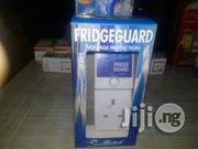 Sollatek Tv-fridge Guard Surge Protector | Accessories & Supplies for Electronics for sale in Lagos State