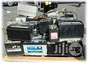 Recycling Of Dead Batteries Services | Electrical Equipment for sale in Adamawa State, Song