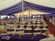 Glorious Rental and Decoration | Party, Catering & Event Services for sale in Osun State, Ilesa