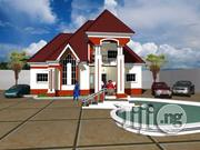 Architectural Drawing | Building & Trades Services for sale in Lagos State, Surulere