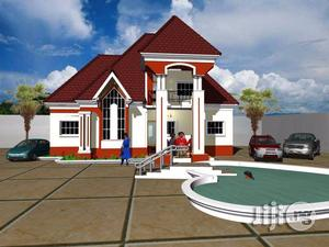 Architectural Drawing   Building & Trades Services for sale in Lagos State, Surulere