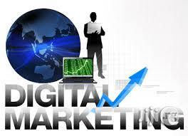 We Train And Recruit Digital Marketers For Companies