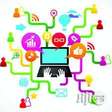 We Train And Recruit Digital Marketers For Companies   Computer & IT Services for sale in Lagos State, Nigeria