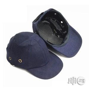 Quality Safety Cap   Safetywear & Equipment for sale in Lagos State, Ifako-Ijaiye