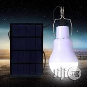 Solar Mini Garden Light With High Efficiency Solar Panel | Solar Energy for sale in Abuja (FCT) State, Gaduwa