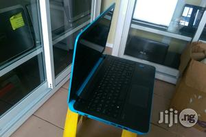 Laptop HP Pavilion 15 4GB Intel Core i5 HDD 500GB   Laptops & Computers for sale in Lagos State, Ikeja
