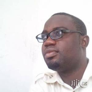 Driver CV | Driver CVs for sale in Lagos State, Agboyi/Ketu