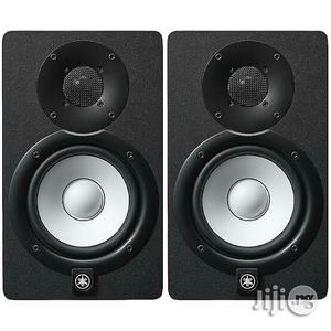 Yamaha HS5 | Audio & Music Equipment for sale in Lagos State, Ojo