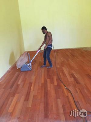 Wooden Packay | Building & Trades Services for sale in Lagos State, Alimosho