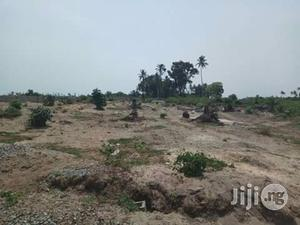 Over 500 Plots of Lands at Ph Road Owerri   Land & Plots For Sale for sale in Imo State, Owerri