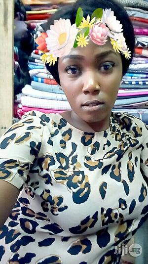 Receptionist | Office CVs for sale in Lagos State, Alimosho