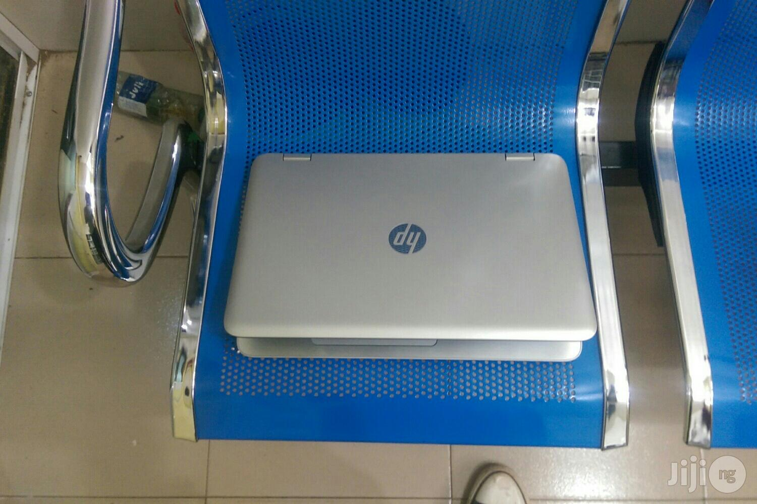Laptop HP Envy X360 8GB Intel Core i5 HDD 1T   Laptops & Computers for sale in Ikeja, Lagos State, Nigeria