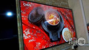 Samsung 55inchs Smart 3D FULL HD Led Tv | TV & DVD Equipment for sale in Lagos State, Ojo