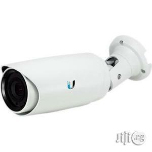 Ubiquiti Unifi UVC Pro Bullet IP Camera | Security & Surveillance for sale in Lagos State, Ikeja