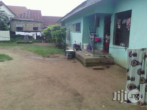 Twin 2 Bedroom Bungalow, Off Abak Road For Sale   Houses & Apartments For Sale for sale in Akwa Ibom State, Uyo