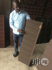 Homate New Zealand Tiger Classic Stone Coated Roofing Tiles Lagos | Building Materials for sale in Lagos State, Lekki Phase 2