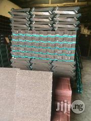 Homate Dependable Stone Coated Roofing Tiles Lagos | Building Materials for sale in Lagos State, Lekki Phase 2