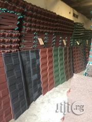 Platinum Water Proof Roofing Material Lagos | Building Materials for sale in Lagos State, Lekki Phase 2