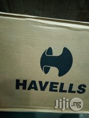 India Change Over Havells | Building Materials for sale in Lagos State, Ikeja