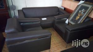Office Sofa Chair | Furniture for sale in Lagos State, Ojo