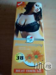 Breast Enlargement And Firming Gel By Botcho   Sexual Wellness for sale in Delta State, Oshimili South