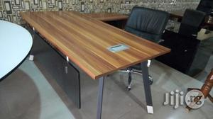 Executive Office Table. | Furniture for sale in Lagos State, Ojo