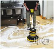 Rug Washing   Cleaning Services for sale in Lagos State