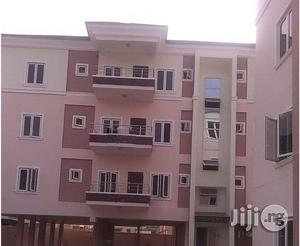 Spacious 3 Bedroom Flat Off Bode Thomas Surulere for Rent.   Houses & Apartments For Rent for sale in Lagos State, Surulere