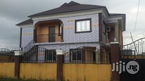 Standard 2 Bedroom Flat | Houses & Apartments For Rent for sale in Lagos State, Ikorodu