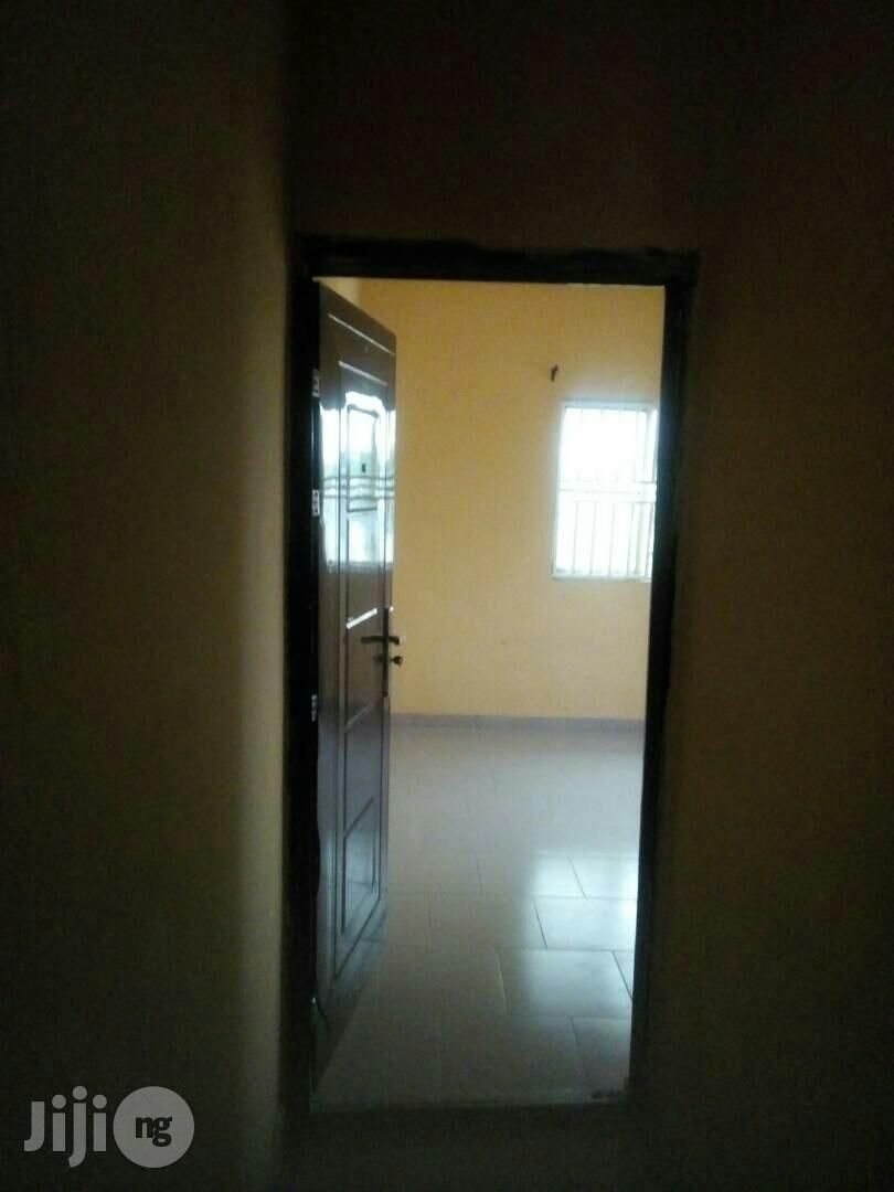 Executive Neat 2 Bedroom Apartments | Houses & Apartments For Rent for sale in Ikorodu, Lagos State, Nigeria