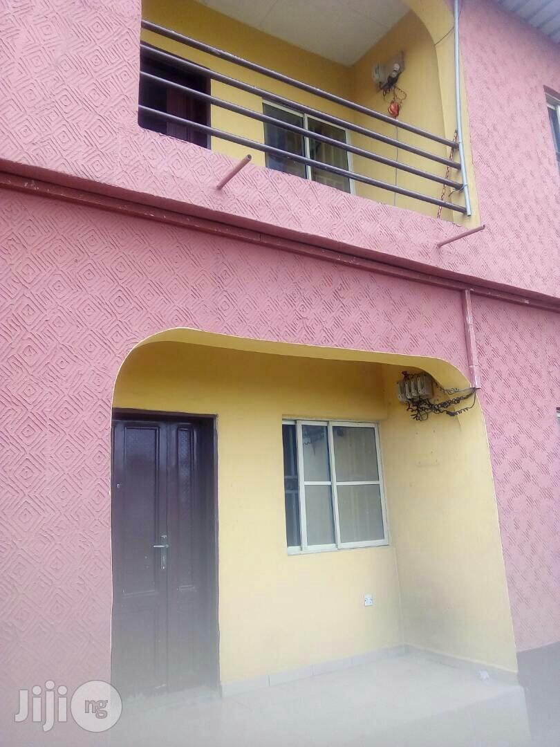 Executive Neat 2 Bedroom Apartments