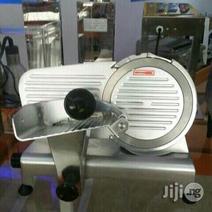 Meat Slicer (210)   Restaurant & Catering Equipment for sale in Lagos State, Ojo