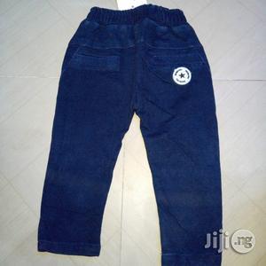 Boys Joggers   Children's Clothing for sale in Lagos State, Lagos Island (Eko)