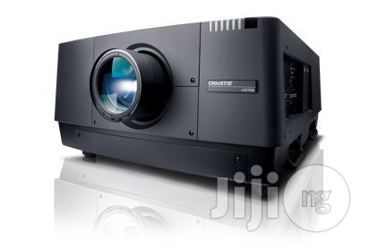 Christie Projector LX1750