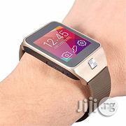Smart Watch Phone Ishielu | Smart Watches & Trackers for sale in Ebonyi State, Ishielu