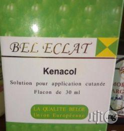 Kenacol for Green Veins   Skin Care for sale in Lagos State
