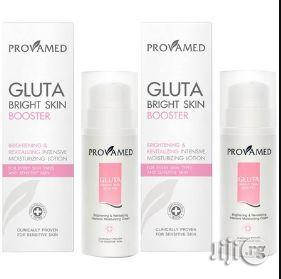 Archive: Provamed Bright Skin Booster