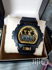 G Shock Watch | Watches for sale in Lagos State, Lagos Island