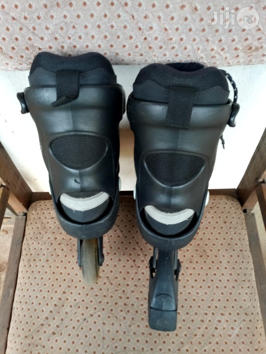 Quality Skates for Sale | Sports Equipment for sale in Egor, Edo State, Nigeria