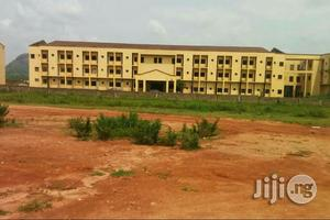 5 Star Hotel for Sale in Abuja | Commercial Property For Sale for sale in Abuja (FCT) State, Lugbe District